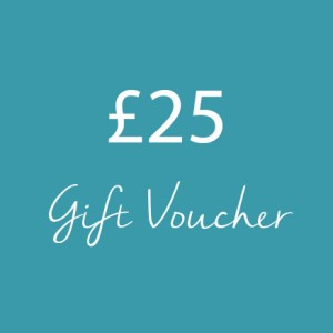 clothing voucher cornwall