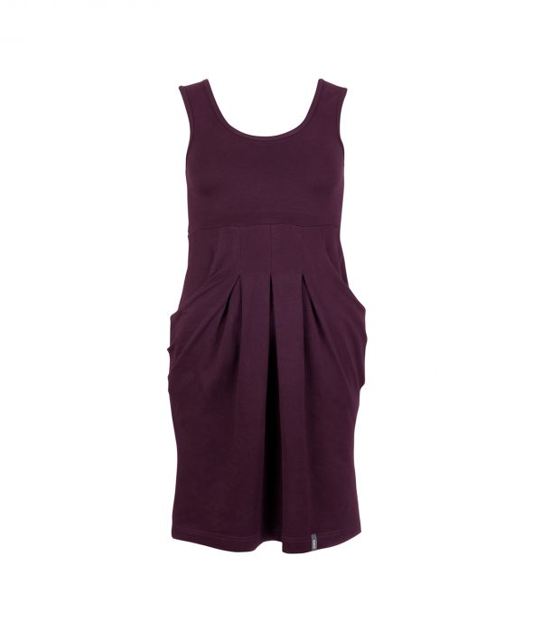womens cotton dress