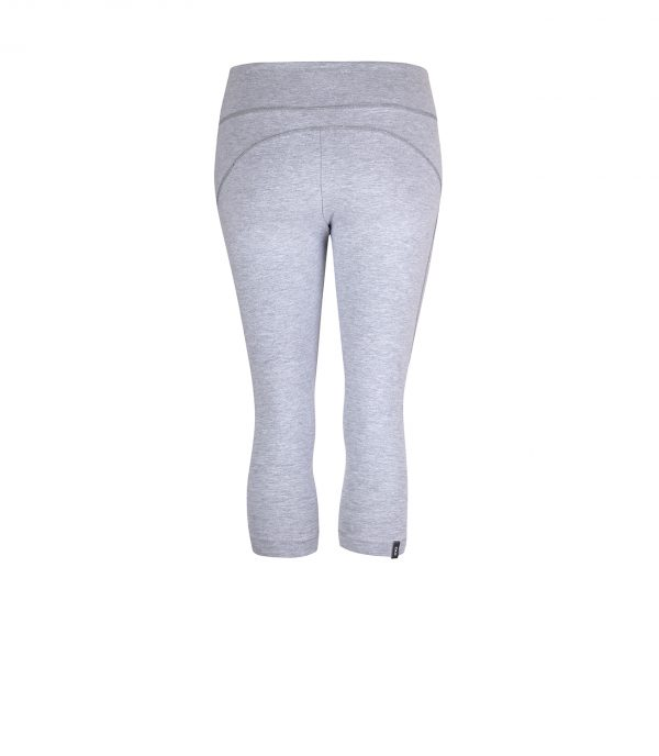 organic womens leggings