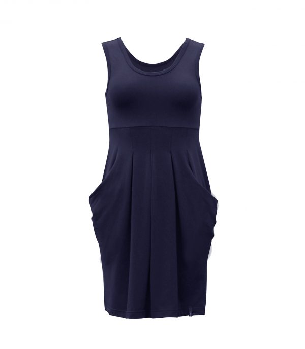 casual womens dress