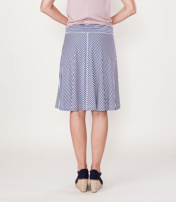 womens casual skirt