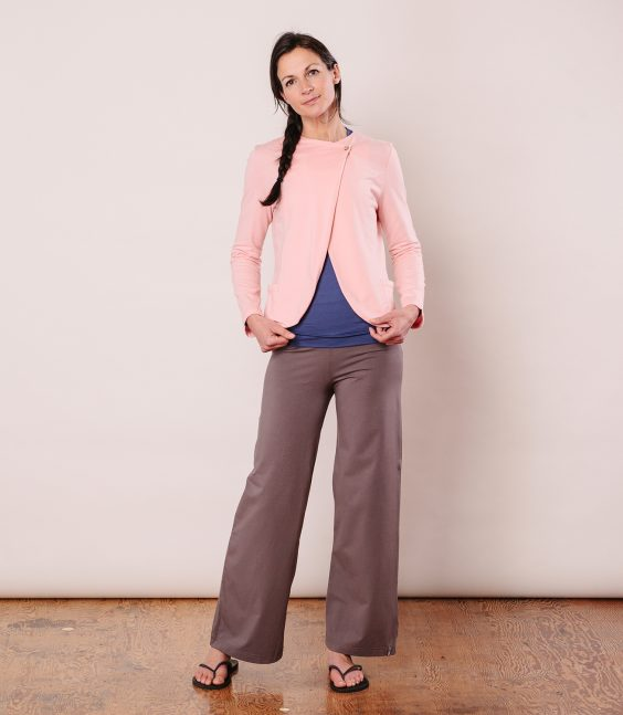 casual womens clothing