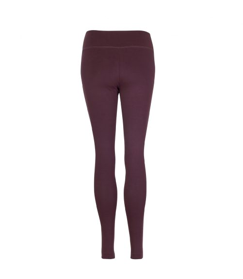 luxury womens leggings