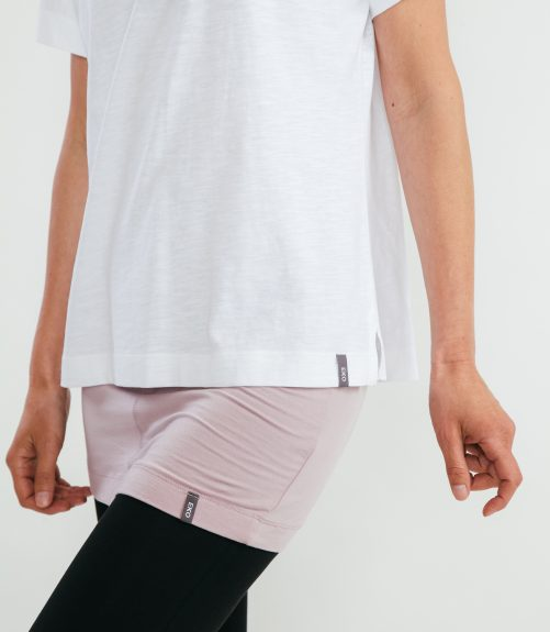 organic cotton tops