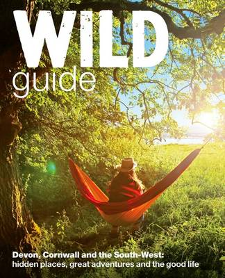 wild south west guide