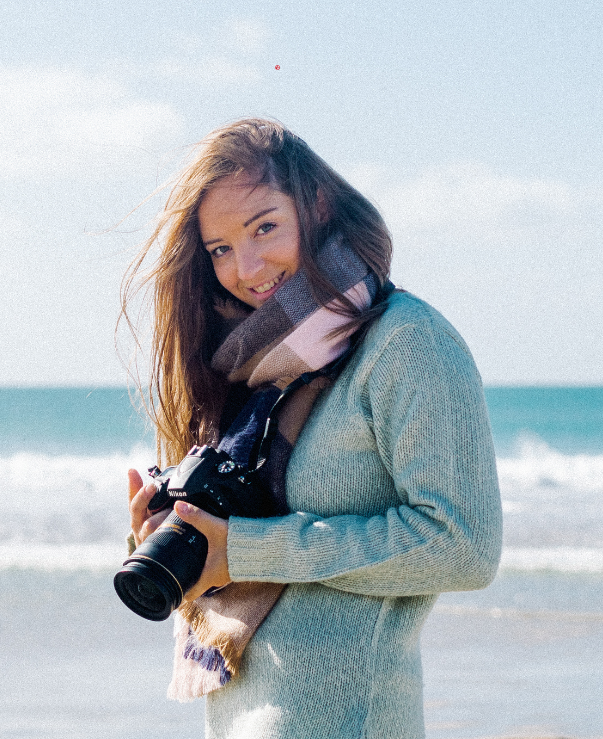 Lifestyle Photographer Cornwall