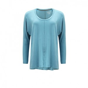 ethical womens top